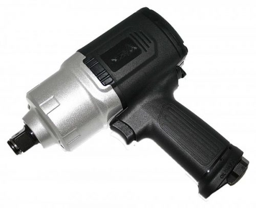 A-QS6234 3/4″ Composite Impact Wrench with IR Switch