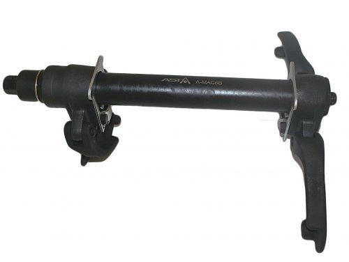 A-MAC6B