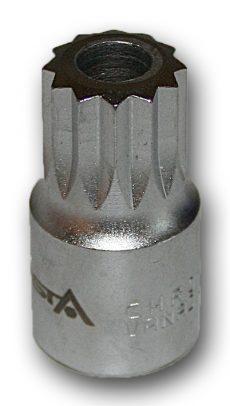 A-GE2405N21