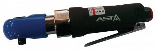 A-0721B