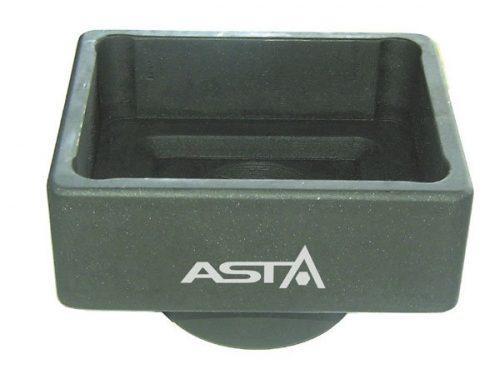 A-1314