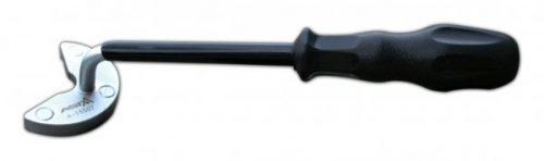 A-155OT