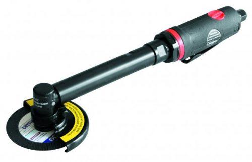 A-3011L Angle Grinder 100 mm 520W