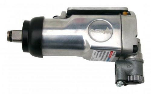 A-4011A 1/2″ Square Impact Wrench 122 Nm