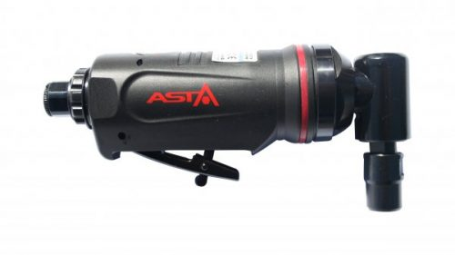 A-5527K Pneumatic Angle Die Grinder