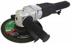 A-6197 Angle Grinder 7″ (180 mm) 800W