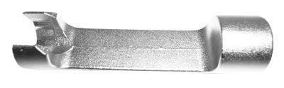 A-653P