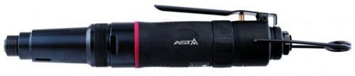 A-8423F 1/4″ Air Screwdriver 1800 RPM