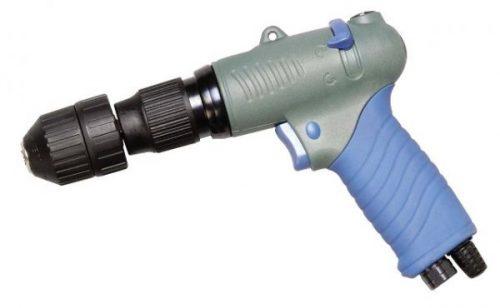 A-AR58DPN 10mm Pistol Air Drill – Cushion Type 750 RPM