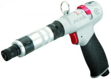 A-AS104 1/4″ Pistol Air Screwdriver 1000 RPM