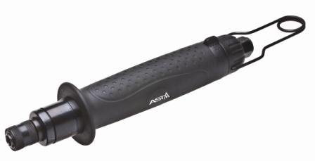 A-AS105 Air Screwdriver
