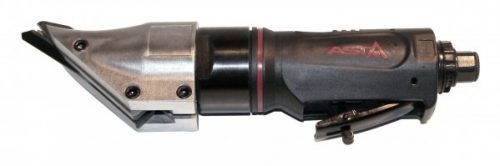 A-CUT Air Metal Shear