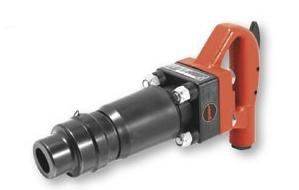 A-H100V Pneumatic hammer 14.8