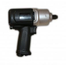 A-IR6212 1/2″ Impact Wrench 1486 Nm