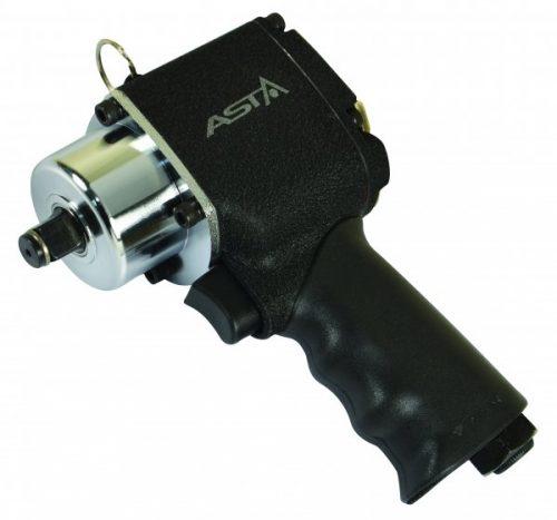 A-MINI Impact Wrench 750nm