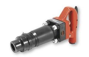 A-R100V Air hammer 17.5