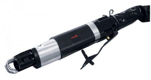Heavy Air Body Cut Off Saw BODYSHOP Metal Pneumatic Cutting Tool 10 mm STROKE