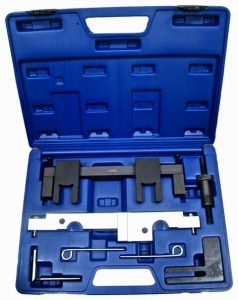 Special Automotive Tools - Engine Timing Tools from ASTA UK