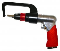 A-ASD Air Spot Weld Drill Cutter, Pneumatic Welding Remover, Dent Fix Tool ASTA