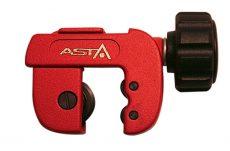 A-ROG250