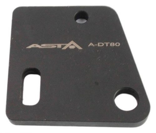 A-DT80