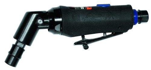 A-5227P Pneumatic Angle Die Grinder