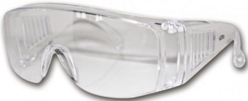 S-SG05 Safety Goggles