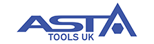 ASTA Tools UK