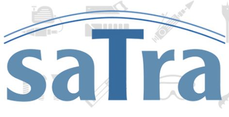 SATRA Tools at ASTA Tools UK